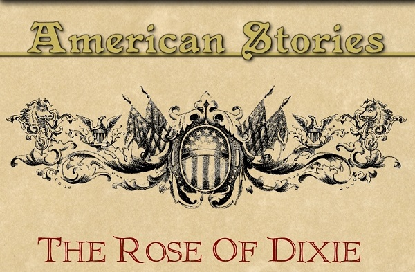 rose_of_dixie