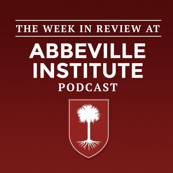 Podcast Episode 45