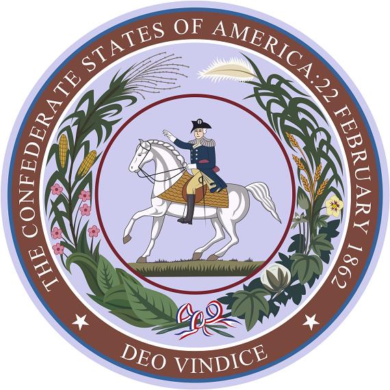 confederate-seal.png