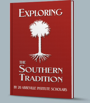 eBook Exploring Southern Tradition
