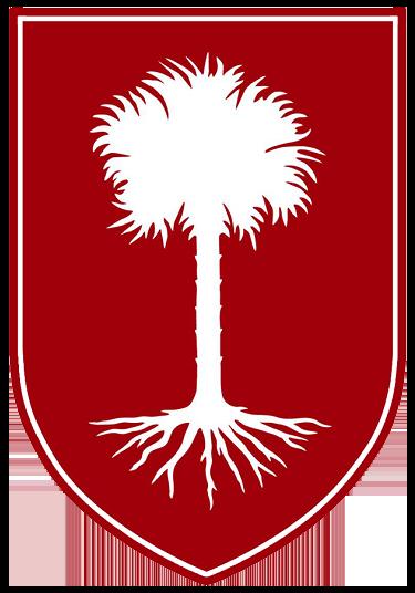Abbeville Institute