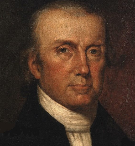John Taylor's Inquiry into the Principles and Policy of the Government of the United States, Part 2
