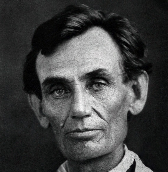 What Lincoln's Election Meant to South Carolina