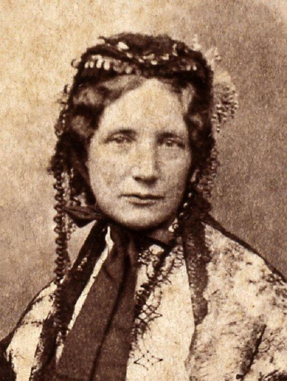 """Understanding """"Uncle Tom's Cabin"""": How Novelist Harriet Beecher Stowe Influenced the Northern Mind"""