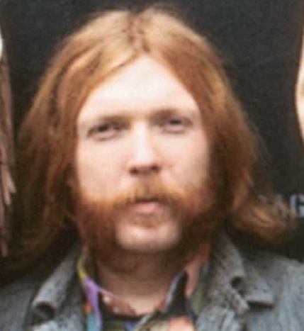 What Makes This Musician Great? – Duane Allman