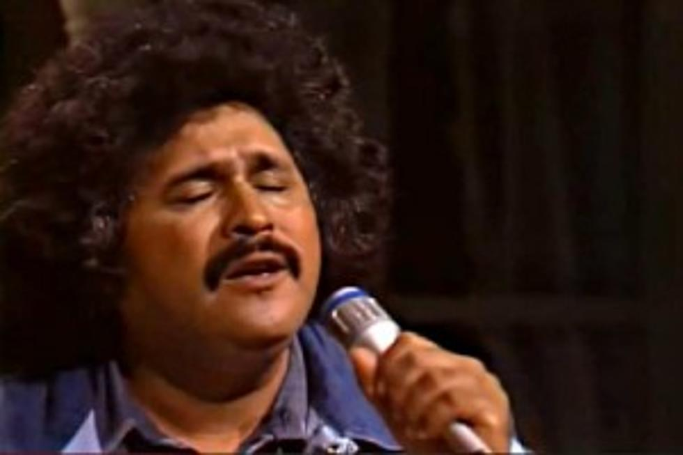 What Makes This Musician Great?–Freddy Fender